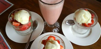 Bali-Strawberry-Farm-Restaurant
