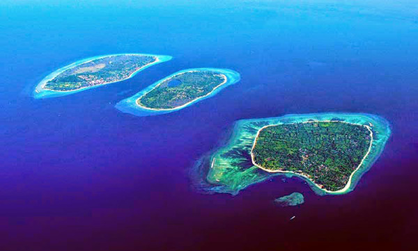 Gili-Air-Gili-Meno-dan-Gili-Trawangan-di-Lombok-600x361