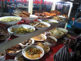 Sanur-Night-Market.jpg
