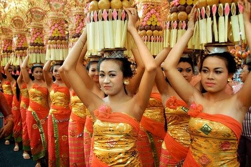 Bali-Bawa-Banten
