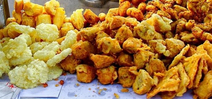 Beberapa-Macam-Gorengan-makanan-indonesia