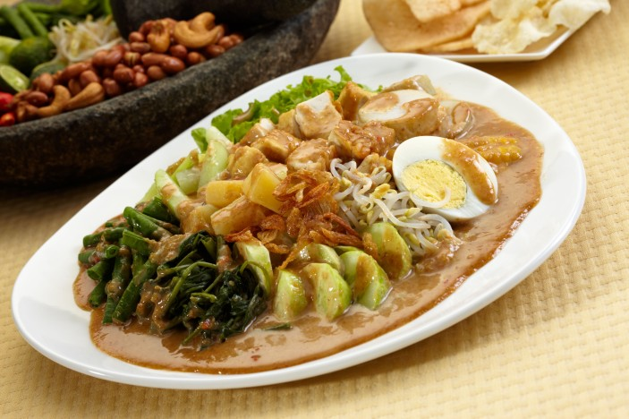 gado-gado-makanan-indonesia