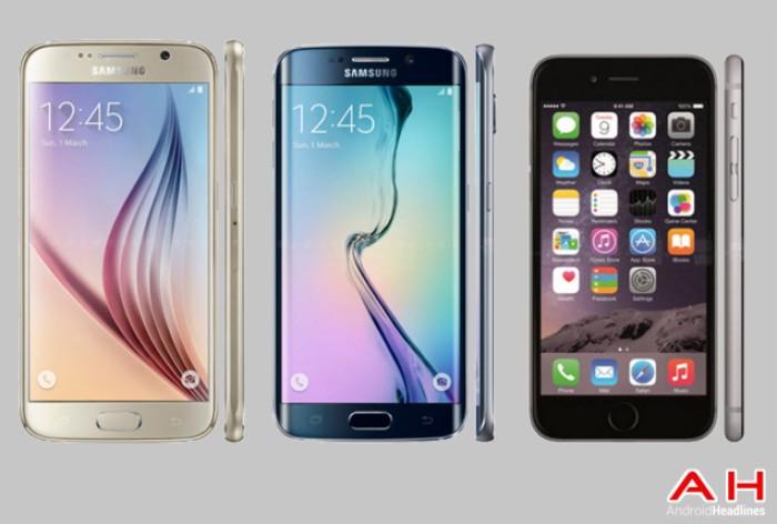 galaxy-s6-s-edge-iphone-6-cam-ah